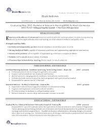 graduate nurse resume example nurse sample student resume template sample student nurse resume full size nursing student resume samples