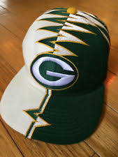 Packers Hat Green Vintage Sweden Bay 0e4a3 090a4 cefecadfaaf|Are The San Francisco 49ers For Actual?