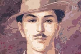 bhagat singh s essay why i m an atheist explains what made him  bhagat singh s essay why i m an atheist explains what made him reject the existence of god