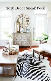home interiors catalog 2018 interior lighting design ideas