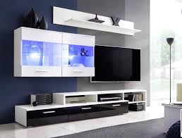 tv stand and coffee table large size of living roommatching tv stand coffee and end tables
