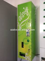 Diaper Vending Machine Magnificent 48 Woman Diaper Vending Machine For Sale Buy Custom Made Vending