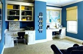 best colors for office walls. Paint Colors Office Best Home Painting Ideas Inspiring Fine Color For  Exterior Images . Walls