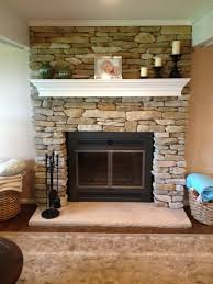 Brick Fireplace Remodel Ideas Fireplace Wonderful Fireplace Remodeling Ideas Photos Refacing A