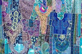 Indian Patchwork Quilts – boltonphoenixtheatre.com & ... Indian Sari Patchwork Quilts India Patchwork Quilts Indian Patchwork  Quilts Uk Handmade Patchwork Quilt From India ... Adamdwight.com
