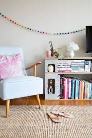 concrete block furniture.  block 20 creative uses of concrete blocks in your home and garden u003e cinder to block furniture a