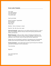 Best Solutions Of Cover Letter Unknown Recipient Salutation If