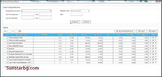 Free Sales Tracking Spreadsheet Sales Tracking Spreadsheet Inspirational Excel Template Free