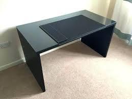 desk protector best ideas on supplies desktop acrylic plexiglass table top round protec table top