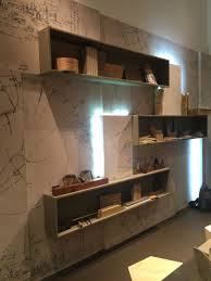home ambient lighting. How To Spruce Up Your Home With Fabulous Ambient Lighting : Wall Shelves Light A