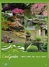 Small Picture garden design picture for garden planning 4 x 4 sample vegetable
