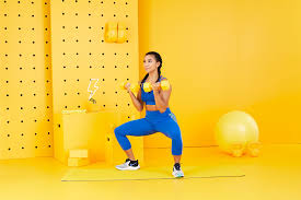 the 20 best arm exercises for women