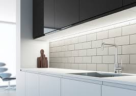 led kitchen lighting. Amazing We Love Making Kitchens Look Stunning With Kchen Led Kitchen Lighting