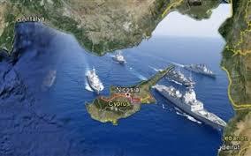Κύπρος: ένα βήμα πριν το τέλος.