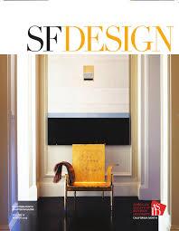 Benjamin Moore Sf Design Center Asid California North Winter 2015 By Dsa Publishing Issuu