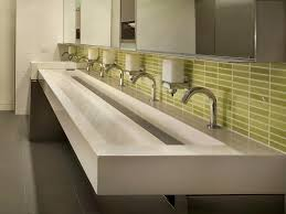 full size of commercial bathroom sink supplieranufacturers at beveled edge washro