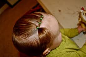 Simply Sadie Jane \u2013 15 HAIRSTYLES FOR YOUR BUSY TODDLER!!!