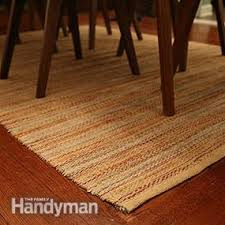 how to clean hardwood floors with natural s