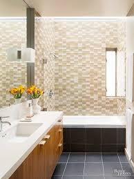 614 Best Bathroom Inspiration Images On Pinterest  Bathroom Bathroom Wall Colors