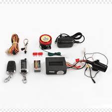 systems wiring diagram remote controls Car Alarm System Wiring Diagram Schematic Diagram of Car Alarm ProGuard