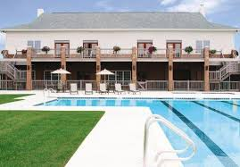 Maybe you would like to learn more about one of these? Pool Season Is Almost Here Desouza Brown