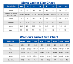 Alligator Skin Leather Mens Trench Coat For Sale Leather Jackets