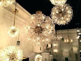 glass bubble chandelier bubble chandelier inspirational brass amp 7 glass bubble chandelier