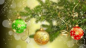 red and green christmas wallpaper.  Green Wallpapers ID890134 On Red And Green Christmas Wallpaper S