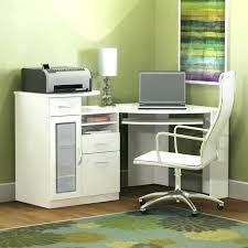 antique white corner desk full image for antique white home office desk antique white office furniture antique white corner desk
