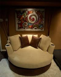 movie theater seats for your home. the cuddle couch movie theater seats for your home