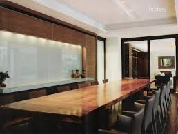 asian modern furniture. ASIAN MODERN HOUSE Asian Modern Furniture R