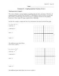 excel quadratic equation worksheet algebra i help solving