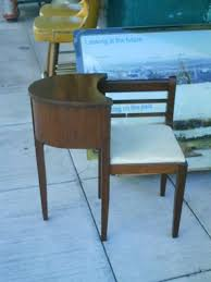 243 Best Telephone Gossip Bench Chair Images On Pinterest  Gossip Telephone Bench Seat