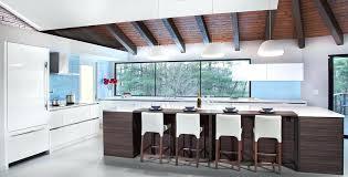 italian kitchen cabinets design toronto