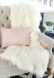 faux sheepskin throw sheepskin throws alpaca faux fur throw pottery barn sheepskin throw blanket faux sheepskin throws sheepskin throws