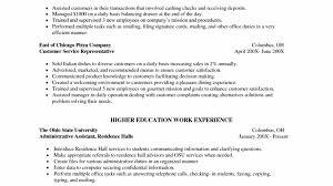 resume resume fetching assistant food service director resume food service assistant job description resume template resume service director job description