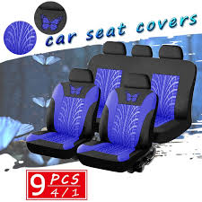 seat covers for cars full set on onvi