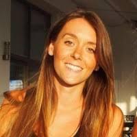 Bethanie Allen - School Partnerships Lead - Teach First | LinkedIn