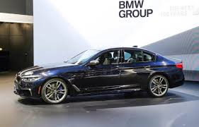 2018 bmw m550i. fine 2018 bmw usa prices the m550i xdrive and 530e iperformance  covers 0 to 2018 bmw m550i