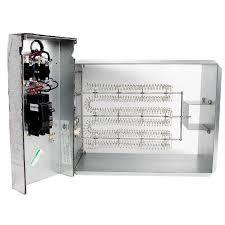 18kw electric heat kit for 4 to 5 ton bard geotec heat pump 18kw electric heat kit for 4 to 5 ton bard geotec heat pump circuit breaker