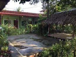 garden guesthouse jpg