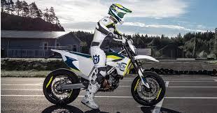 2017 husqvarna 701 supermoto finance options gh motorcycles