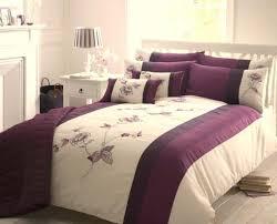 purple duvet cover sets king size mauve duvet cover queen lavender duvet covers purple cream double