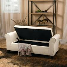 seating storage bench storage benches bedroom padded storage benches modern collection with for living room images seating storage bench
