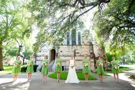 Green-Wedding-Theme-1.