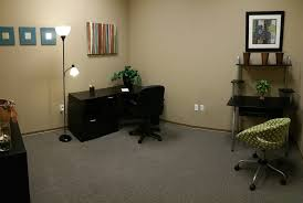 luxury office space. Beautiful 130 Square Foot Luxury Office Space Available For Lease. This Spacious Is Located P