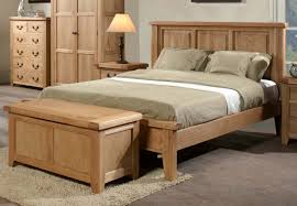 wooden furniture box beds. Beds Kampala Uganda Wooden Furniture Box