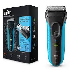 5 Best Electric Shaver Reviews The Top Rated Models In 2019