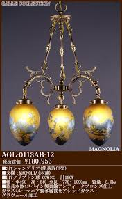 madder writing is rocky agl 0113ab 12 and collection galle collection is rocky collection magnolia magnolia 3 light chandelier antique bronze