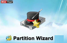 Pro Free Cracks » Blog Archive MiniTool Partition Wizard 12.1 Crack & Registration Key Download Latest